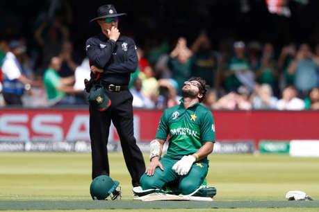 वॉट्सएप पर लड़कियों से 'गंदी बात' करने वाले पाकिस्तानी क्रिकेटर ने मांगी माफी