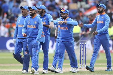 IND vs NZ: विराट नहीं ये बैट्समैन है नॉकआउट मैचों का असली विनर