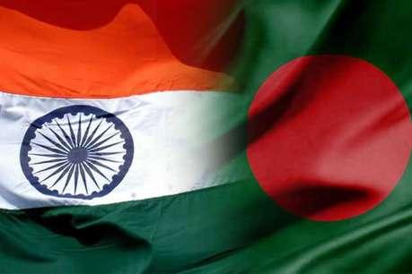 News18 Exclusive: बांग्लादेश ने कहा- घुसपैठ और गो-तस्करी पर मानवीय रुख दिखाए BSF