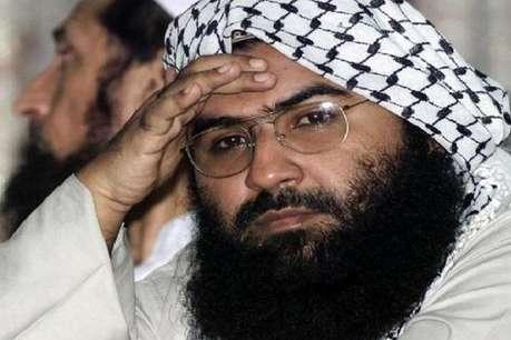 भारत में बड़े हमले की फिराक में जैश के आतंकी, 15 अगस्त से पहले कर सकते हैं बड़ा हमला