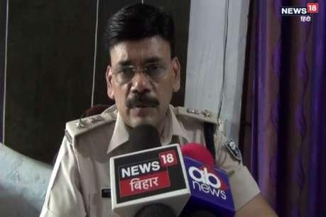 बिहार में शराब बंदी का सच: 'बारिश में पार्टी' का आनन्द लेना युवकों पर पड़ा भारी, 12 गिरफ्तार