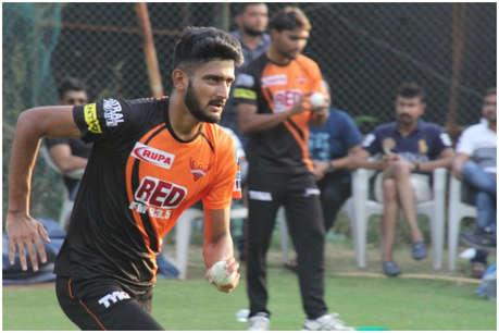 BCCI से आई राजस्थान के लिए खुशखबरी, टीम इंडिया में चुने गए प्रदेश के तीन क्रिकेटर