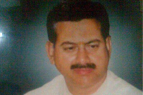 ब्रजेश सिंह व मुख़्तार अंसारी के गैंगवार में इस तरह हुई थी BJP विधायक कृष्णानंद राय की हत्या