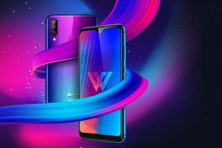 इन तीन स्मार्टफोन की खरीद पर Jio दे रहा है 5 हज़ार तक का कैशबैक, जानें पूरा ऑफर