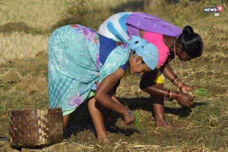 विधानसभा मॉनसून सत्र: किसानों का ये कर्ज माफ नहीं करेगी भूपेश सरकार
