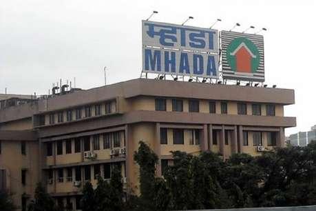 मुंबई: डोंगरी हादसे के बाद MHADA प्रमुख का तबादला, दी गई नई जिम्मेदारी
