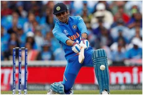युवराज के पिता योगराज ने कहा - धोनी की वजह से वर्ल्ड कप सेमीफाइनल हारा भारत