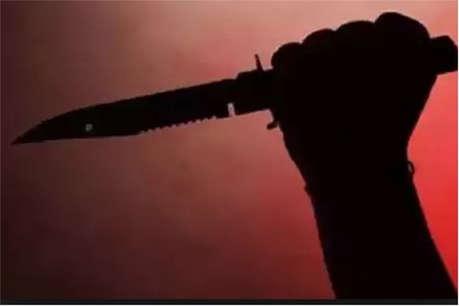 उदयपुर: होटल में शराब पार्टी में विवाद, युवक की चाकू मारकर की हत्या
