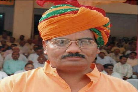 राजस्थान विधानसभा: BJP विधायक मदनलाल दिलावर ने दिया विवादास्पद बयान