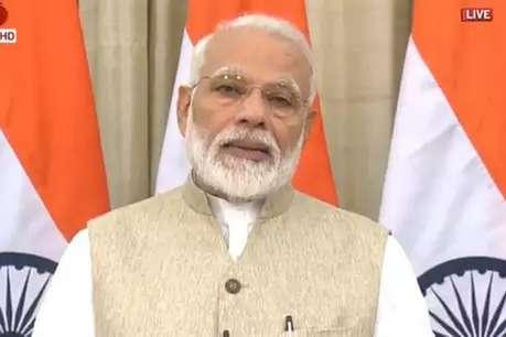 Opinion: PM नरेंद्र मोदी के 2014 से विकसित होते विजन को गति देता है सीतारमण का Budget 2019