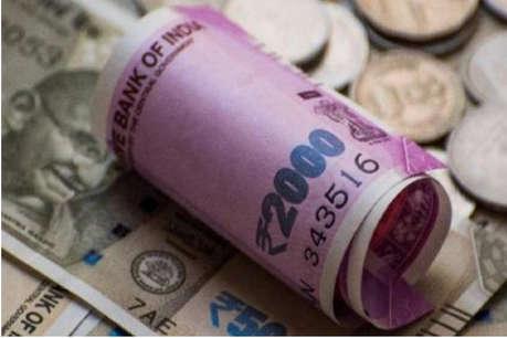 कैग रिपोर्ट: राजस्थान में प्रत्येक व्यक्ति पर है 40 हजार रुपए का कर्ज