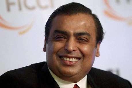 दुनिया के टॉप CEO में मुकेश अंबानी समेत 10 भारतीय शामिल