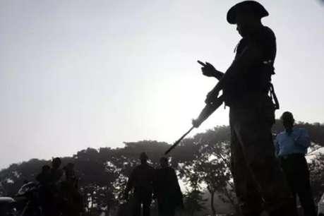 मध्य प्रदेश में नक्सलियों की महिलाओं पर नज़र, पुलिस अलर्ट मोड पर