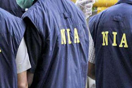 तमिलनाडु समेत भारत के कई हिस्सों में आतंकी हमले करने की थी योजना, NIA की हिरासत में 16 लोग