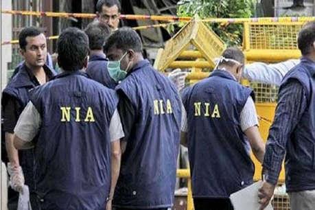 अंसारुल्लाह आतंकी संगठन के खुलेंगे राज़, NIA तमिलनाडु में कर रही छापेमारी