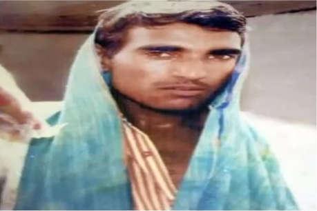 हिरासत में मौत से सहमी चूरू पुलिस, अब त्रि-स्तरीय जांच, एसपी समेत 36 पुलिसकर्मियों पर गिर चुकी है गाज