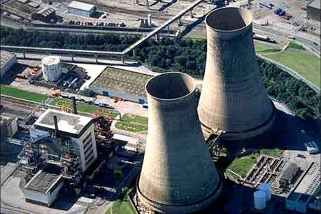 ब्रिटेन में इस जगह हो सकता है चेरनोबिल और हिरोशिमा से भी ज्यादा बड़ा परमाणु हादसा