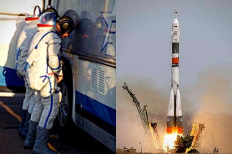 ISRO ही नहीं स्पेस मिशन से पहले दुनिया के बड़े-बड़े वैज्ञानिक करते हैं अजीबोगरीब टोटके, रूसी करते हैं पेशाब