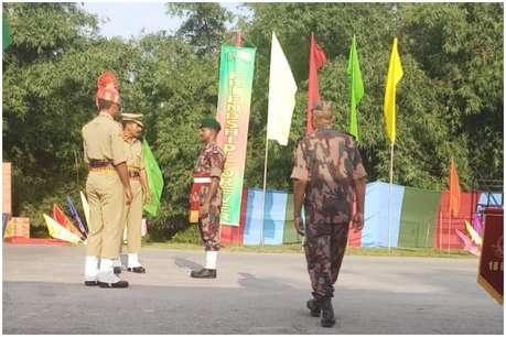 News18 Exclusive: सीमा पर क्राइम रोकने के लिए बांग्लादेश ने शुरू किया 'आलोकितो सीमांतो' मिशन
