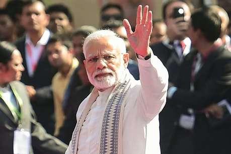 कास्ट नहीं क्लास पर BJP का ध्यान, पीएम मोदी के काशी दौरे के पीछे है ये बड़ा प्लान!