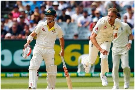 Image result for किक्रेट : वनडे, टी-20 के बाद अब टेस्ट में वर्ल्डकप, 1 अगस्त से एशेज सीरीज से होगा शुरू