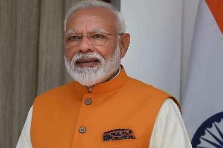 कल अपने संसदीय क्षेत्र वाराणसी में होंगे प्रधानमंत्री नरेंद्र मोदी, इन कार्यक्रमों में लेंगे हिस्सा