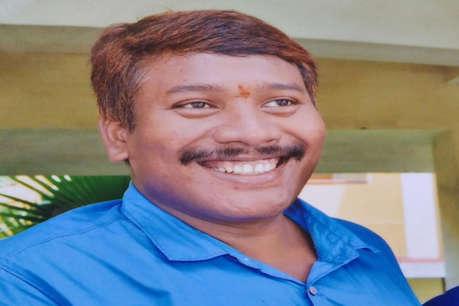 पत्रकारिता विवि के प्रोफेसर पर आचार संहिता उल्लंघन का आरोप, बनी जांच कमेटी