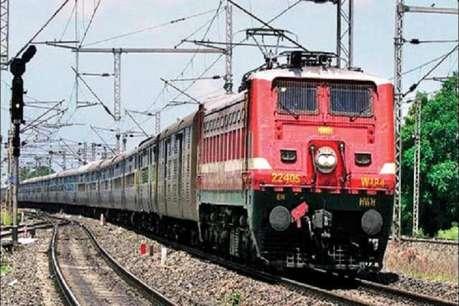 Budget 2019: रेलवे को मिले 1,60,175.64 करोड़, इन खास योजनाओं पर दिया गया जोर