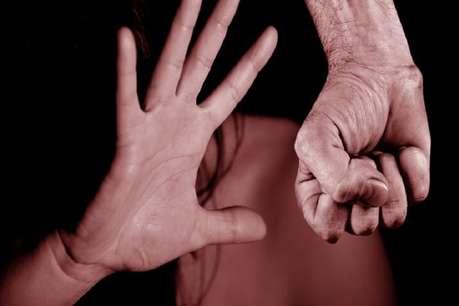 बिहार: वो 7 बड़े सेक्स स्कैंडल जिसमें नेताओं की संलिप्तता के आरोप लगे