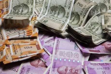 सरकार की मदद से शुरू करें ये बिजनेस, हर महीने होगी 1 लाख रुपये से ज्यादा कमाई