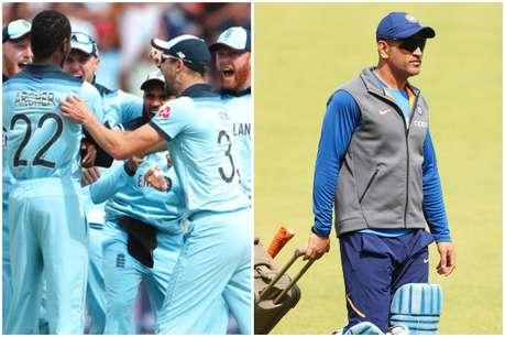 बल्लेबाज के चेहरे से खून निकालने वाला गेंदबाज सफलता के लिए अपना रहा है धोनी का फॉर्मूला!