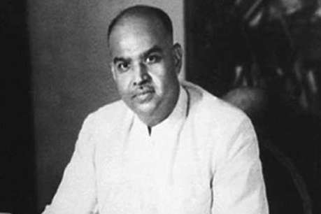 Opinion : मोदी सरकार की नीतियों में दिखता है श्यामा प्रसाद मुखर्जी के विचारों का अक्स