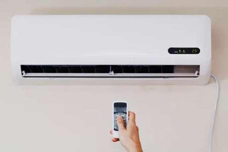 खुशखबरी! मोदी सरकार ने शुरू की इस खास AC की बिक्री, जानें कैसे खरीदें!