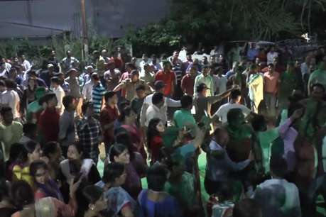 श्रीनगर, बाजपुर निकाय चुनावों में जीत से कांग्रेस को मिला बूस्ट, धन सिंह, यशपाल आर्य को झटका