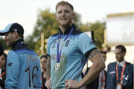 जिस क्रिकेटर की वजह से न्यूजीलैंड ने गंवाया खिताब, उसी को करेगा सम्मानित!