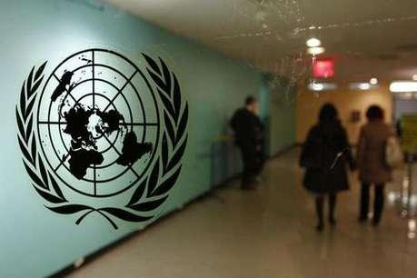 UN रिपोर्ट का दावा, भारत में 10 सालों में 27 करोड़ लोग गरीबी के दायरे से बाहर आए