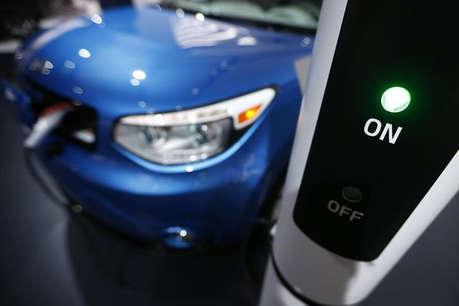 आप भी लगा सकेंगे इलेक्ट्रिक गाड़ियों को चार्ज करने के लिए चार्जिंग स्टेशन, यहां जानें प्रक्रिया