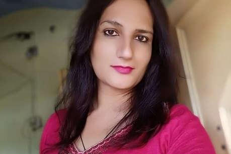 रेलवे में नौकरी करने वाला शादीशुदा राजेश कैसे बन गया 'सोनिया', जांच शुरू