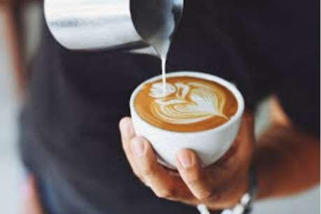 आखिर खाली पेट कॉफी क्यों नहीं पीनी चाहिए?