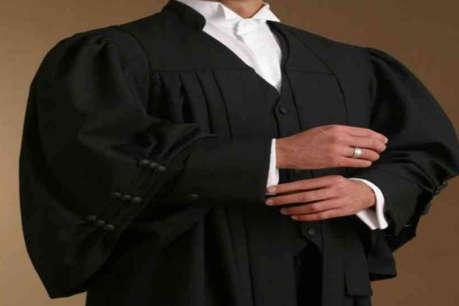 यूपी में आज वकीलों की बड़ी हड़ताल, हाईकोर्ट भी शामिल