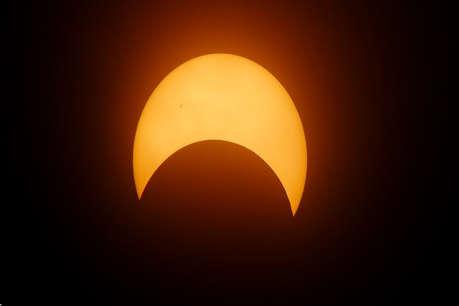 Solar Eclipse 2019: जानिए क्या है और कैसे लगता है सूर्यग्रहण
