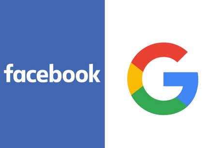 Google और Facebook ट्रैक कर रहे हैं आपकी पॉर्न हिस्ट्री, Incognito मोड भी नहीं है सेफ
