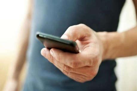 फोन के मूवमेंट से पता चलती है आपकी पर्सनैलिटी, रिसर्च में हुआ खुलासा