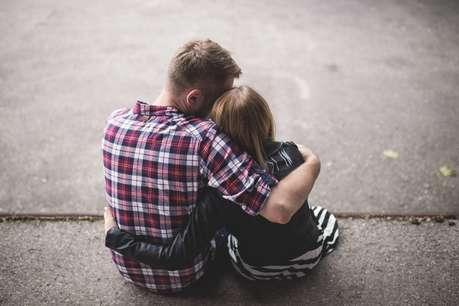 जीवनसाथी से हो रही हो लगातार लड़ाई तो भूलकर भी न कहें ये बातें