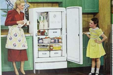 फ्रिज में भूलकर भी न रखें ये 6 चीजें, हो जाती हैं खराब