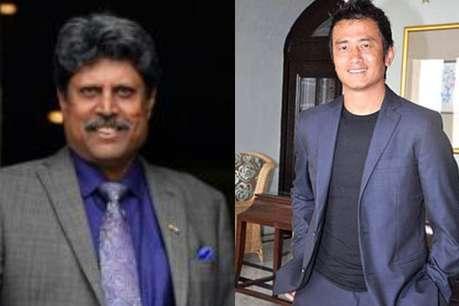 ईस्ट बंगाल करेगा कपिल देव और बाईचुंग भूटिया का भारत गौरव से सम्मान
