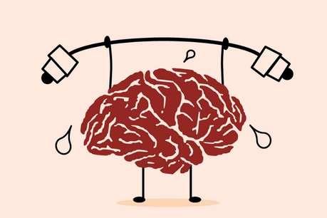 दिमाग को तेज और हेल्दी बनाती हैं ये 5 चीजें