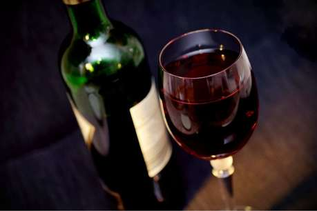 डिप्रेशन ही नहीं डायबिटीज के मरीजों के लिए भी फायदेमंद है रेड वाइन!