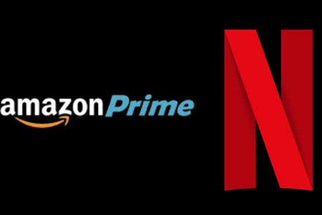 Vodafone और Airtel दे रहा ऑफर, Netflix और Amazon Prime का मिलेगा फ्री सब्सक्रिप्शन