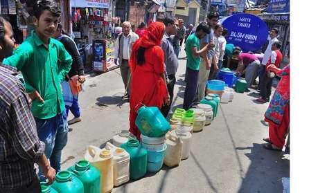 #MissionPaani: जानिए उस शख्स के बारे में जिसने कहा था कि पानी के लिए होगा तीसरा विश्वयुद्ध?